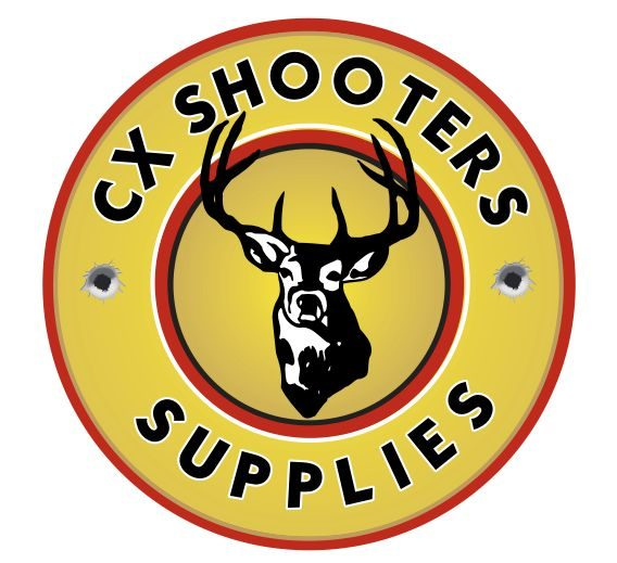 CX Shooters