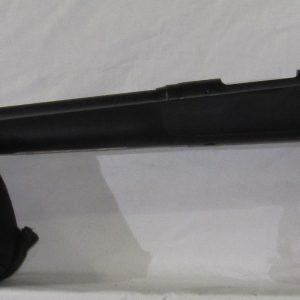 Savage Model 12FV 308Win. 26″ Heavy Barrel, Accu-Trigger