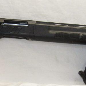 Hatsan Escort Semi-Auto, 410ga. 3″ Black Synthetic, 25″ Barrel
