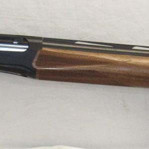 Fabarm L4S Initial Hunter 12ga. 3″ 28″ Vented Rib Barrel, Turkish Walnut Stock