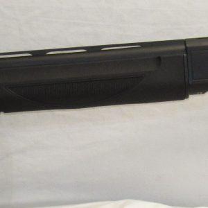 Hatsan Escort Super Mag, 12ga. 3 1/2″ Semi-Auto, 28″ Vented Rib Barrel, Black Synthetic Stock (SOLD)