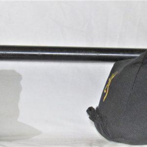 Anschutz Model 54 Super Match 22 cal. Barreled Action