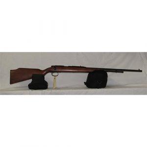 Remington 582