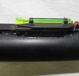 Beretta A391 Extrema 2 12ga. 3 1/2″ Semi-Auto, 28″ Vented Rib Barrel, (USED)